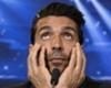 Pemain Juventus Fokus Kontra AS Roma