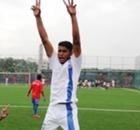 Nabi: Pune City will want revenge