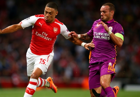 Betting Preview: Galatasaray-Arsenal