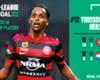 Goal 15 - Youssouf Hersi