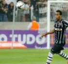Transferts, Carlos Gil vers Wolfsburg