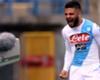 RESMI: Lorenzo Insigne Perpanjang Kontrak Di Napoli