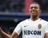 Mbappe wurde bereits in den Kader der französischen Nationalmannschaft berufen