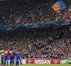 Ini Kunci Kemenangan Basel Atas Liverpool