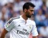 Casillas feud is forgotten - Arbeloa