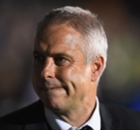 Symons named Fulham boss