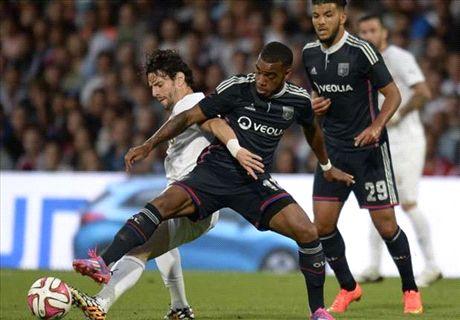 Preuves à l'appui, le bilan désastreux des clubs français en Ligue Europa