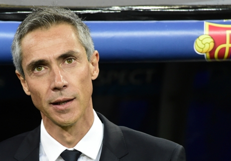 Sousa: We could have won by more