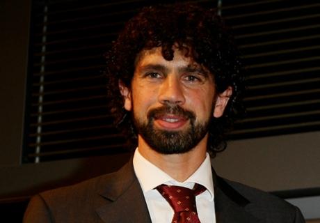 AIC Usulkan Tim B Untuk Klub Italia