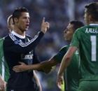 Voorbeschouwing: Real Madrid - Ludogorets