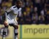 Botafogo: Gottardo rebate Jefferson
