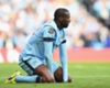 Manchester City scouting for new Yaya Toure