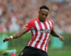 Clyne handed first England call-up