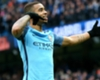 Jesus & Kompany will offer glimpse of what might have been for Guardiola