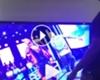 VÍDEO: Paul Pogba se divierte bailando pese a la lesión