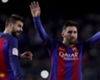 """Piqué defiende al condenado Leo Messi: """"Ese trabajo lo delegamos a otras personas"""""""