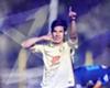 Diego Lainez ile tanışın: 'Meksikalı Messi' olmayı hayâl eden 16 yaşındaki genç yetenek