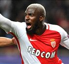 Bakayoko closes in on £35m Chelsea move
