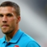 Die Unzufriedenheit wächst: Podolski will endlich regelmäßig spielen