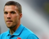 Podolski: I'm unhappy at Arsenal