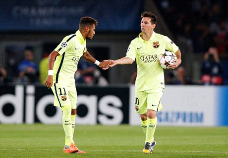 Rayo Vallecano – Barcelona Betting