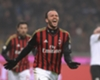 AC Milan-Chievo Preview: Pazzini demands improvement from Rossoneri