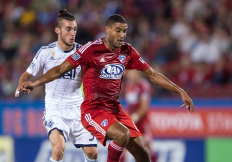 FCD standouts mull NT prospects