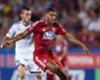 FC Dallas standouts mull national team prospects