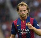 MCVITIE: Has Rakitic's Barca move been a hit or miss?