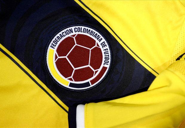 Camiseta Adidas Seleccion Colombia 2015 Adidas y la Selección Colombia