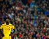 Bruce wary of Balotelli backlash