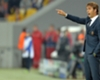 Porto must win the group - Lopetegui