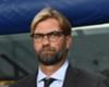 Klopp: Blame me for Dortmund slump