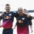 RB Leipzig fegt durch die 2. Bundesliga - Viel fehlt nicht mehr zu Liga 1