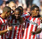 Voorbeschouwing: PSV - ADO Den Haag