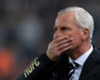 Preview: Swansea - Newcastle