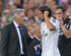 El fracaso de Mesut Özil en Inglaterra provocaría que Sami Khedira no se marchara