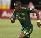 INSIDE OPTA: Nagbe thrives as tucked-in winger and more