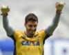 Cruzeiro: Rafael vence briga com Fábio