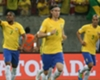 Uruguay one of biggest tests Brazil will face - Filipe Luis