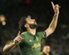The MLS Wrap: Timbers attack dominant, Galaxy avoid disaster and more