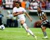 Dunga chama Souza para a Seleção
