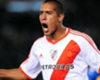 Jonatan Maidana River Plate Boca Juniors Torneo Apertura 2010