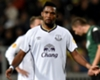 Samuel Eto'o Everton Europa League