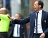 Fernandez dismisses Allegri reports