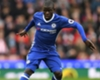 Deschamps: Kante among world's best