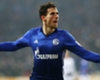 Goretzka 'carefully planning' next move amid Arsenal links