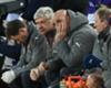 Olivier Giroud Ingin Arsene Wenger Terus Latih Arsenal