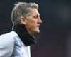 Bastian Schweinsteiger is set to complete a move to Chicago Fire in the coming days and after winning almost every trophy on offer with Bayern Munich and Germany, before a nightmare spell with Manchester United, Goal looks back at the veteran German's ...