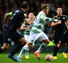 Betting: Dinamo Zagreb - Celtic